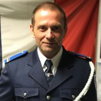 LECOINTE CHRISTOPHE SERVICE POLICE MUNICPALE.JPG (11 KB)